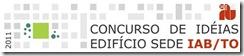 Logo Concurso media[6]