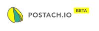 logo_postachio.png
