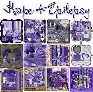 Hope4EpilepsyLg11