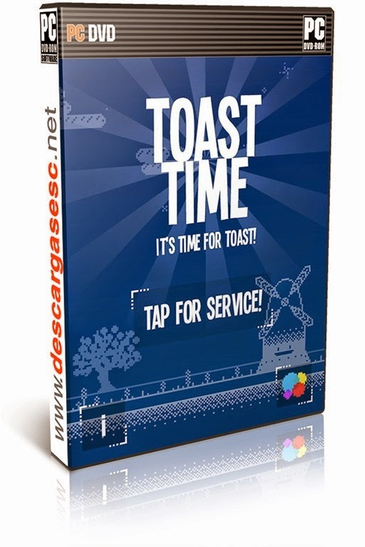Toast Time-ALiAS-pc-cover-box-art-www.descargasesc.net_thumb[1]