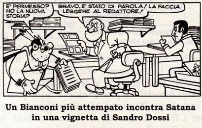 SandroDossi_Satana_Bianconi