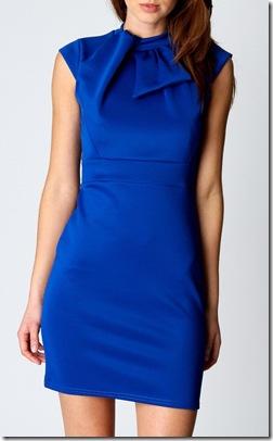 Eva neckline1