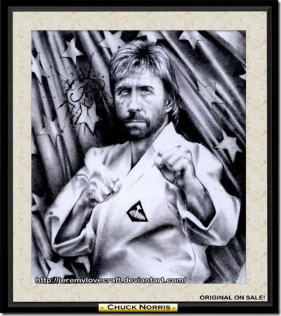 Chuck Norris (23)