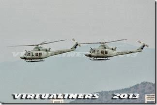 SCEL_V286C_Parada_Militar_2013-0043