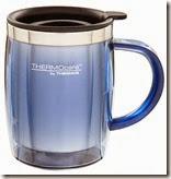 Thermocafe Desk Mug