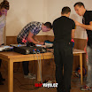 2012-10-27 zakonceni msp 087.jpg