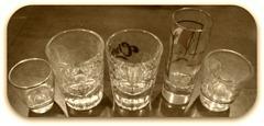 shot_glasses
