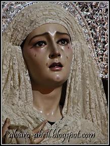 rosario-del-mar-almeria-luto-2011-alvaro-abril-(6).jpg