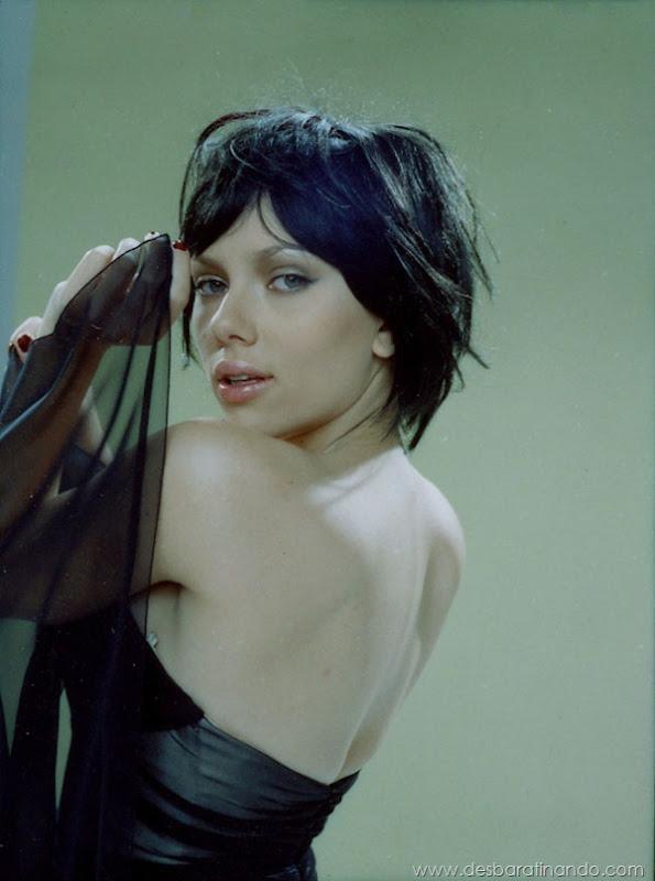 scarlett-johansson-linda-sensual-sexy-sexdutora-tits-boobs-boob-peitos-desbaratinando-sexta-proibida (67)