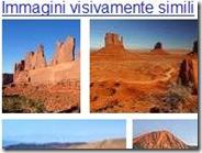Trovare immagini simili a un'altra foto usando Google Immagini