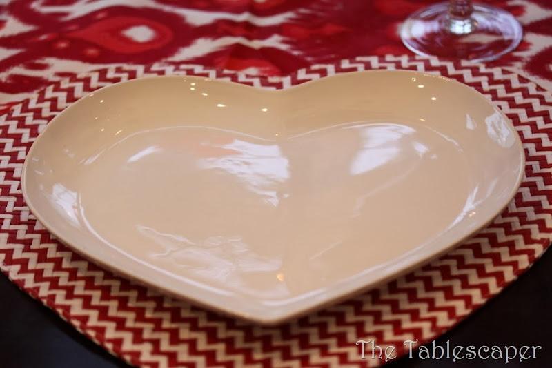 valentine tablescape0115