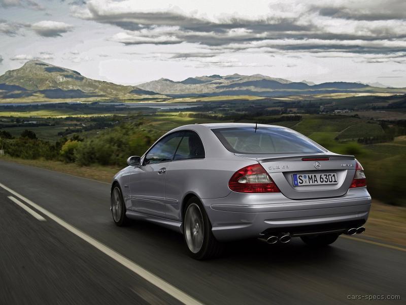 502 bad gateway for Mercedes benz 2008 price