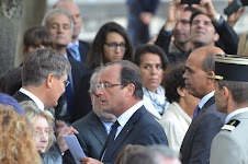 2012 09 19 POURNY Michel Invalides (448).JPG