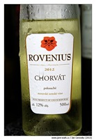rovenius_chorvat
