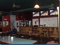 the bar 002