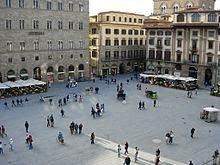 220px-Piazza_della_Signoria