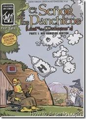 P00002 - El Señor De Los Panchitos