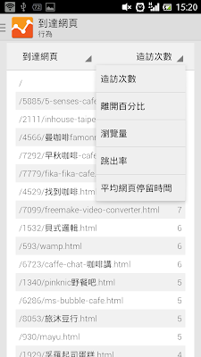 Screenshot_2013-10-12-15-20-30.png
