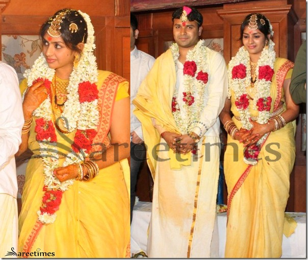 Jyothi_Krishna_Wedding_Saree