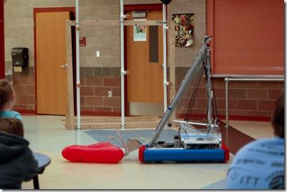 2011_0222_Bryce-RoboticsClub-13