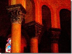 2012.06.05-023 châpiteaux du choeur de la basilique Notre-Dame-du-Port