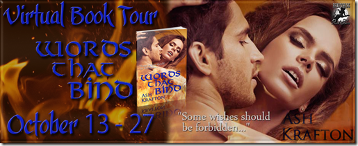 Words that Bind Banner TOUR 851 x 315