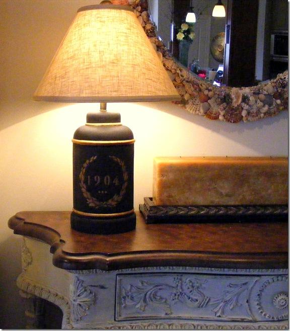 Lamp Redo 017