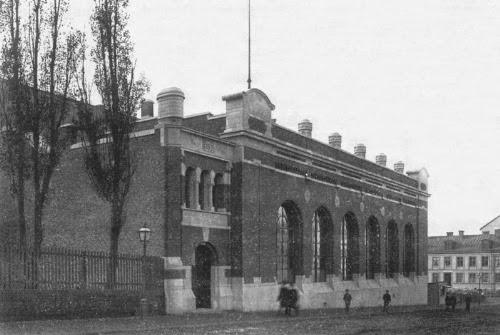 Kronobergsstationen_1903