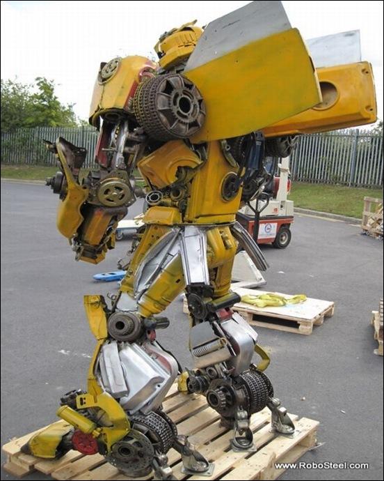 transformer-from-camaro-parts-4