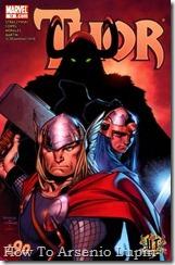 P00004 - Thor #12