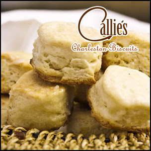 Callie's Biscuits cheese 12pk $22.00