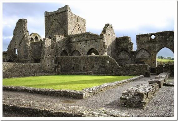 Urlaub Irland 155