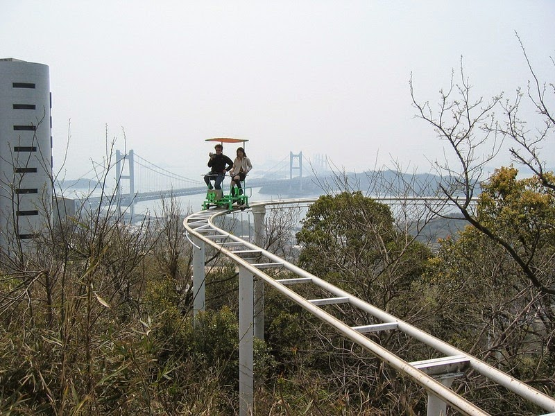 skycycle-washuzan highland-2