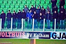 20121030 - FC Groningen - ADO Den Haag - 037.jpg