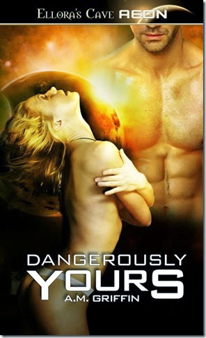 Dangerously Yours_thumb[1]