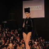 Philippine Fashion Week Spring Summer 2013 Parisian (109).JPG