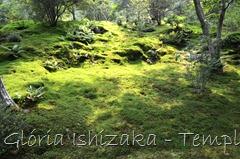28 - Glória Ishizaka - Arashiyama e Sagano - Kyoto - 2012