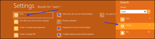 family-safety-internet-windows-8-for-kids-11