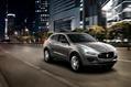 Maserati-Kubang-Concept-5