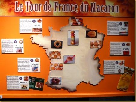 macaron musee6