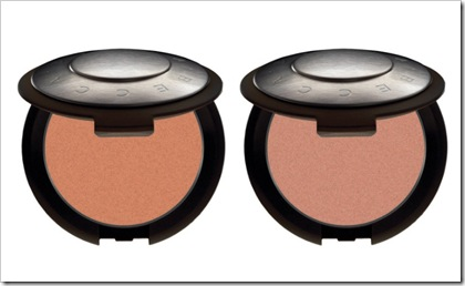 BECCA-Lost-Weekend-Makeup-Collection-for-Fall-2011-mineral-blush
