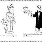 dibujos derechos del niño para colorear (7).jpg