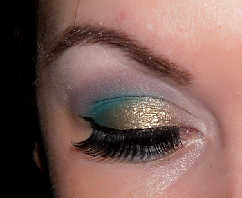 07-sleek-palette-ppq-review-makeup-look-fotd-eotd