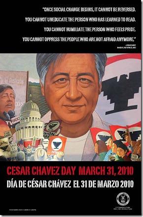Cesar_Chavez_Day