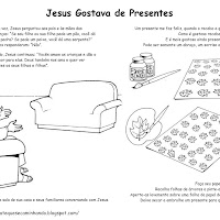 prezinho_JESUS GOSTAVA DE PRESENTES[2].jpg