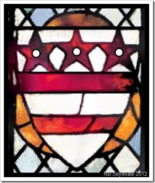 Washington_coat_of_arms.jpg