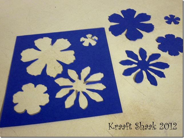 Kraaft Shaak_0182