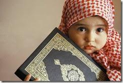 Muslim Baby Girls (4)