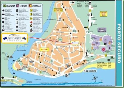 mapa_porto_seguro_completo1