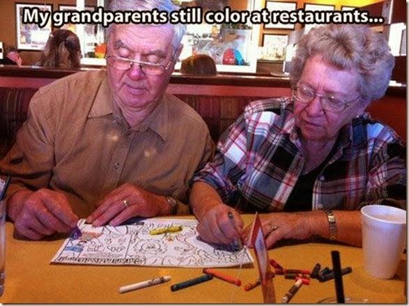 old-people-fun-17